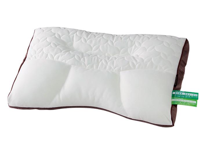 選べる枕全6種